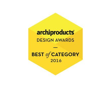 preview_ArchiproductsAwards(0)