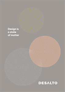 preview_Desalto-Design-matter(1)