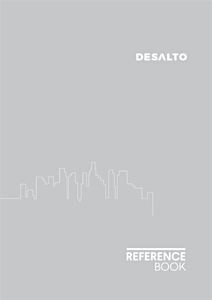 preview_Desalto-ReferenceBook