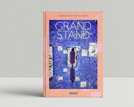 preview_GrandStand