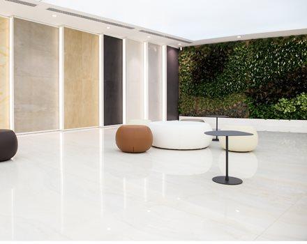 preview_GranitiFiandre_showroom