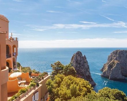 preview_HotelPuntaTragara_Capri(0)