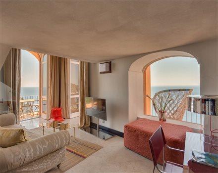 preview_HotelPuntaTragara_Capri