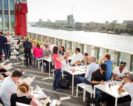 preview_HotelRotterdam