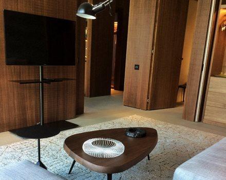 preview_HotelSereno_Torno