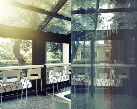 preview_PeggyGuggenheim_cafe