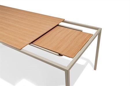 tavolo-HELSINKI-26_G7010