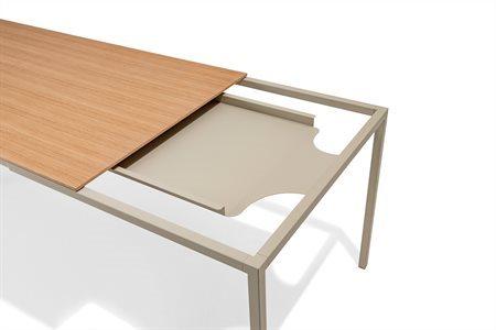tavolo-HELSINKI-27_G359