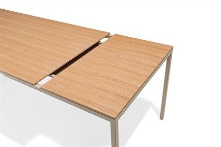 tavolo-HELSINKI-28_G3707